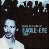 Eagle Eye Cherry.jpg